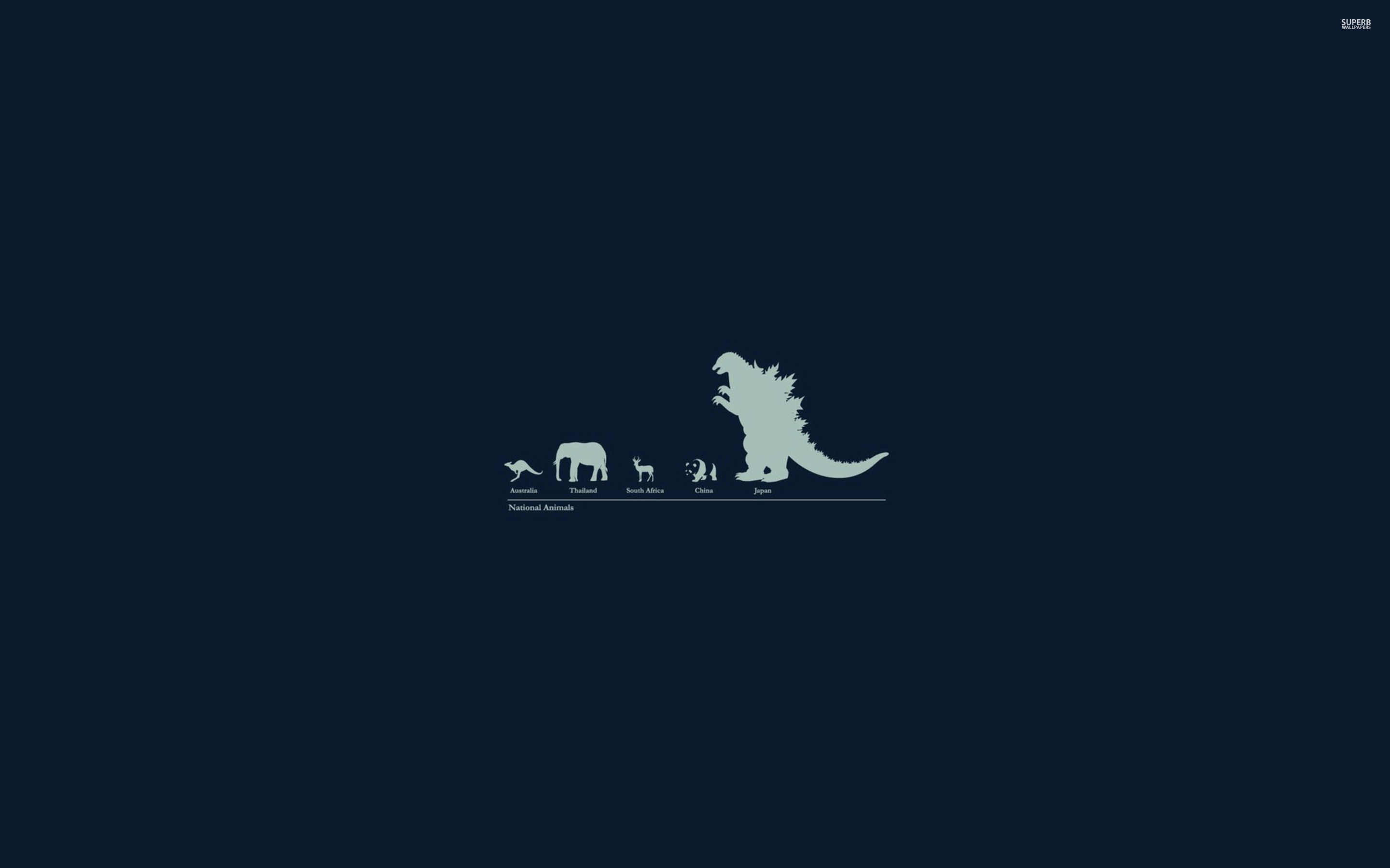 Free Download Godzilla x1800 1800 Wallpapers For Retina x1800 For Your Desktop Mobile Tablet Explore 44 X 1800 Retina Wallpapers Best Wallpapers For Mac Macbook Retina Wallpaper Wallpaper For Macbook Air