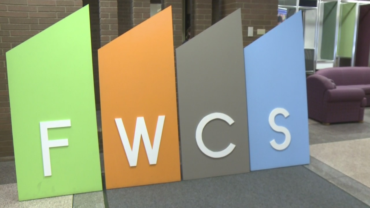 Busy year ahead for FWCS as school is back in session WANE 1280x720