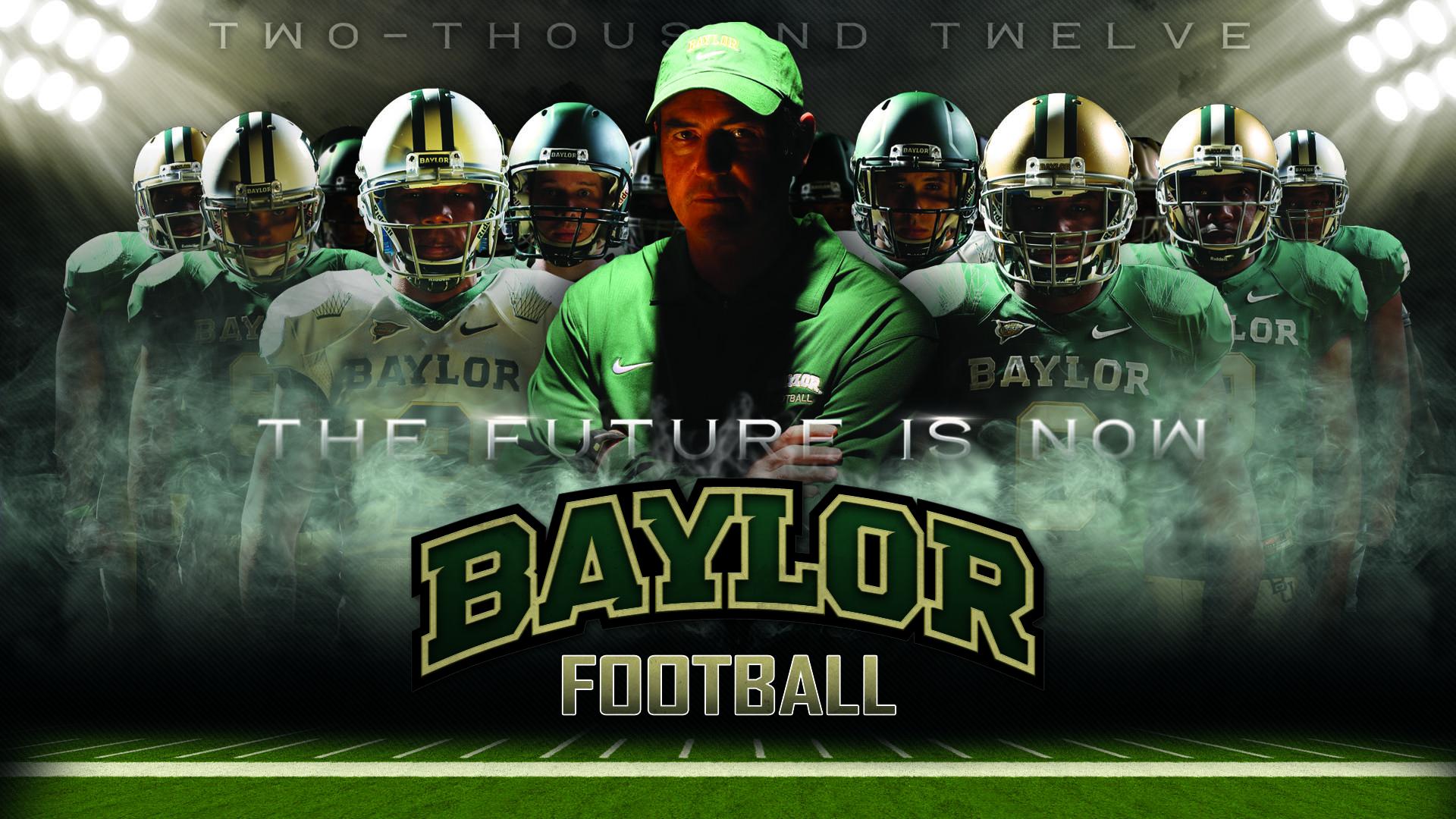 Baylor Football 1920 x 1200 1920 x 1080 1280 x 1024 1680 x 1920x1080