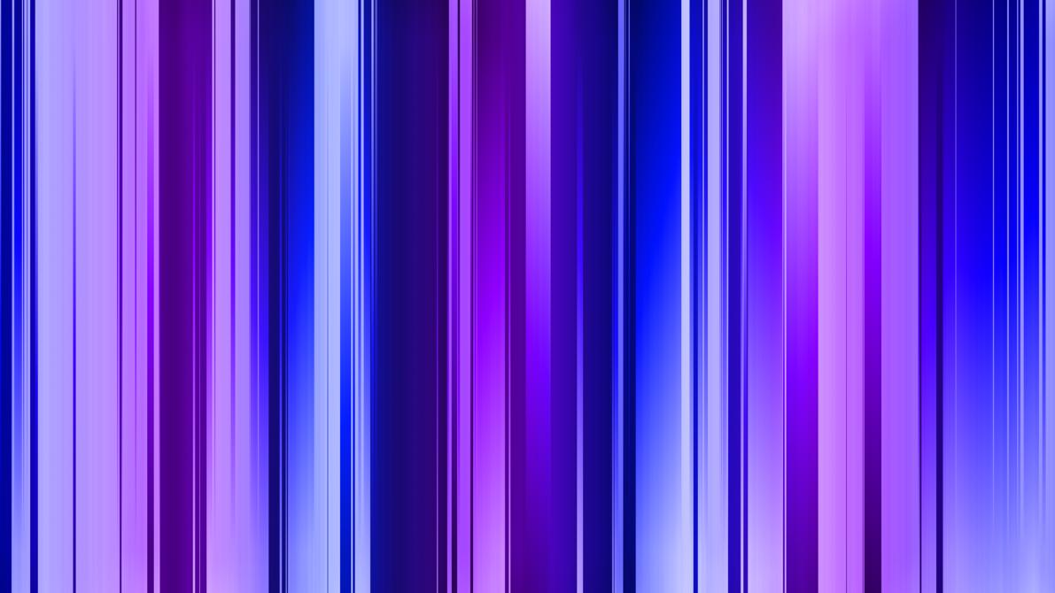 [69+] Blue Purple Background on WallpaperSafari
