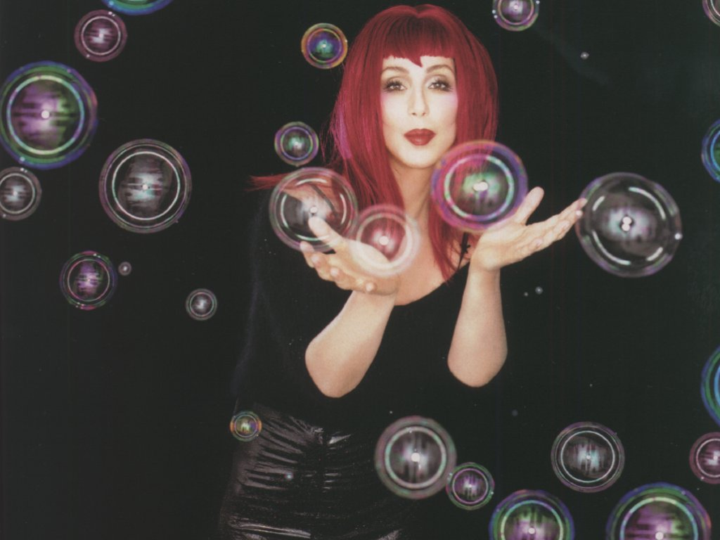 Cher Wallpapers Desktop Background and Themes 1024x768