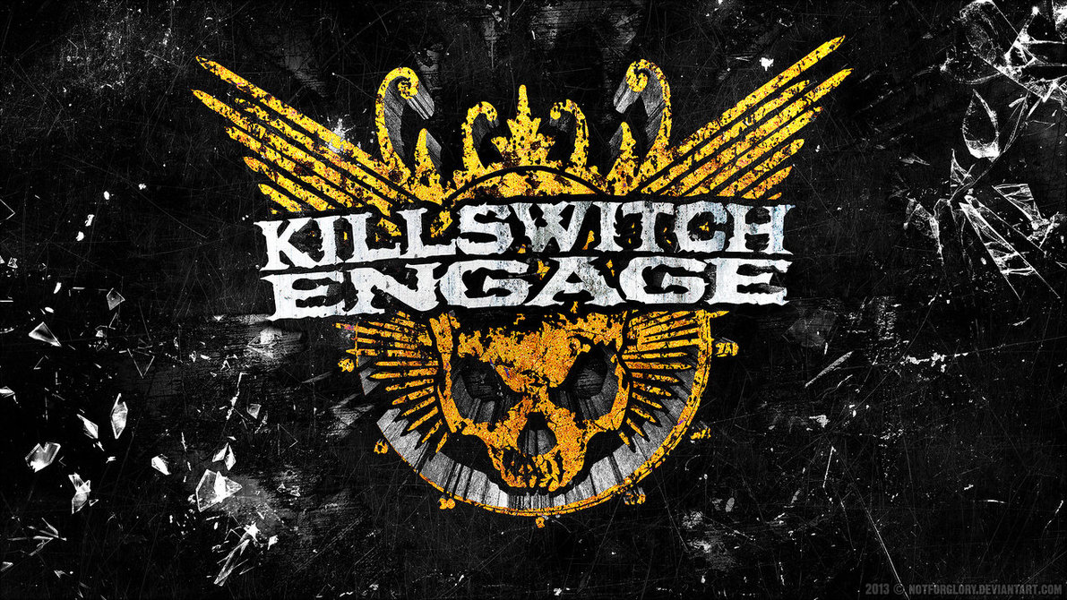 Rocksmith 2014 DLC 114   Killswitch Engage   The Riff Repeater 1191x670