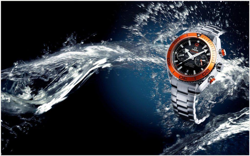 Omega Watch Wallpaper omega watch live wallpaper omega watch 1024x640