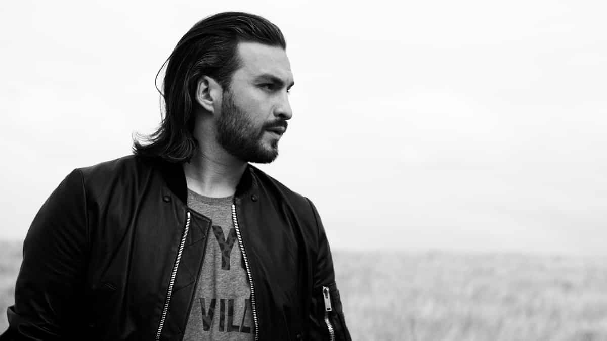 steve angello Search Pictures Photos 1200x675