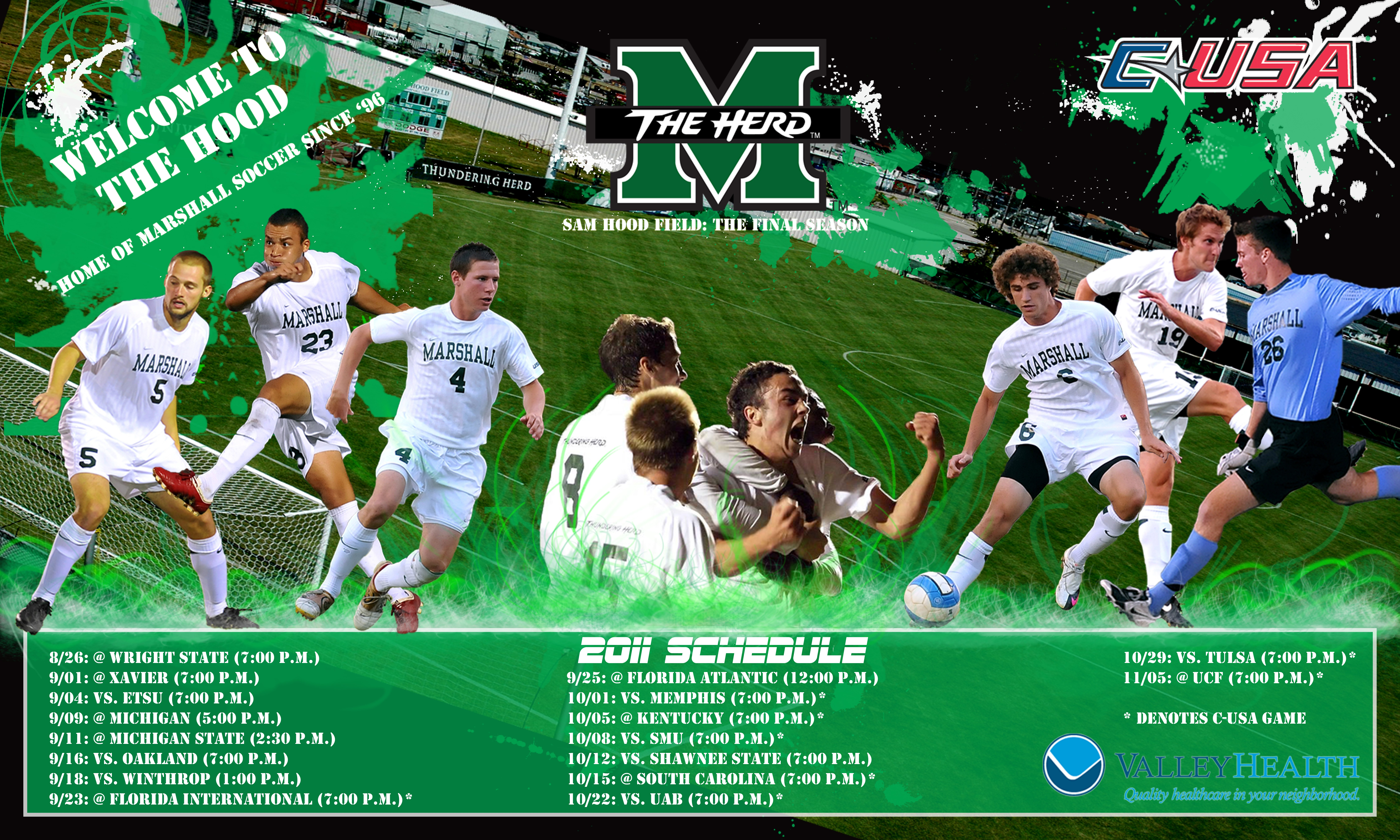 COM Official Athletic Site of Marshall Thundering Herd Athletics 9000x5400