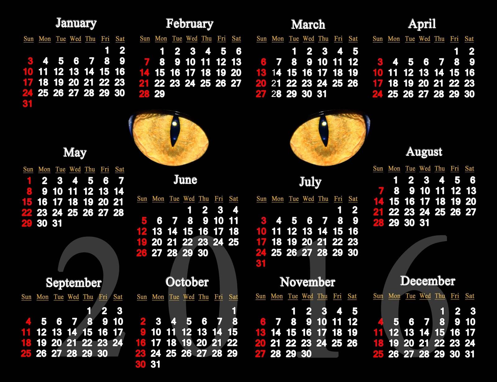 Yearly Calendar Wallpaper : Calendar hd wallpaper wallpapersafari