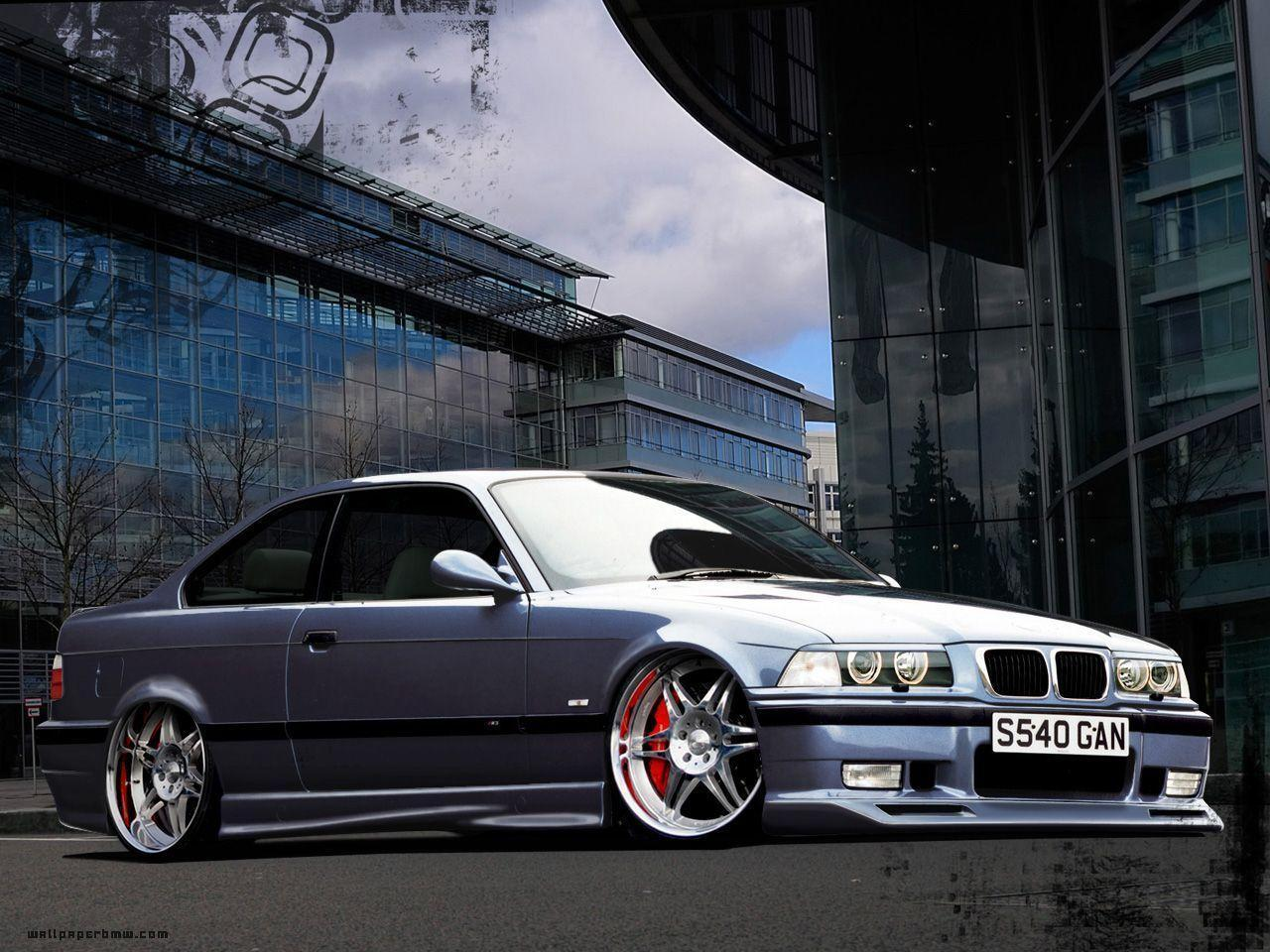 Free Download Bmw E36 M3 Wallpapers 1280x960 For Your