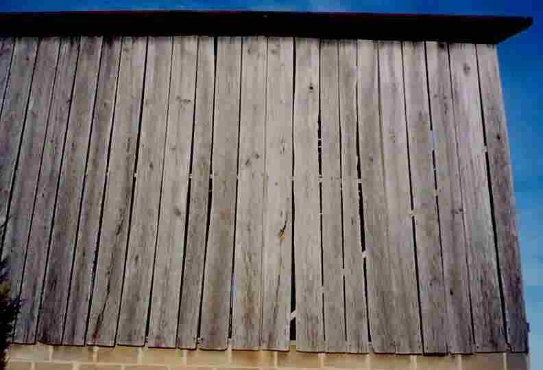 Barn Board 792x539