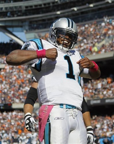 Cam Newton Superman Wallpaper Panthers Lets all welcome cam newton 396x500