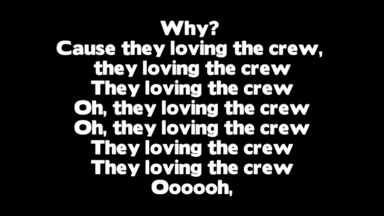 love lyrics rap genius  HD Photo Wallpaper Collection HD WALLPAPERS 1280x720