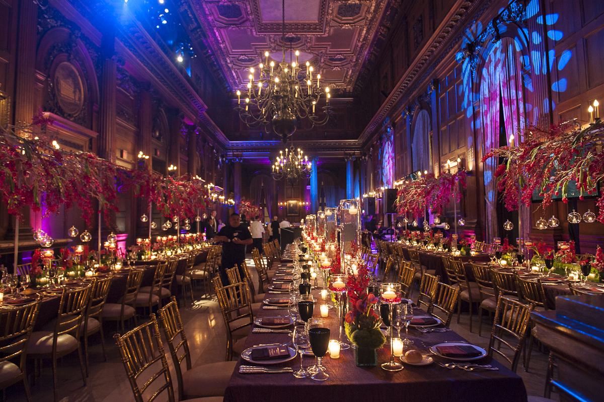 New York Wedding Venue 1200x798