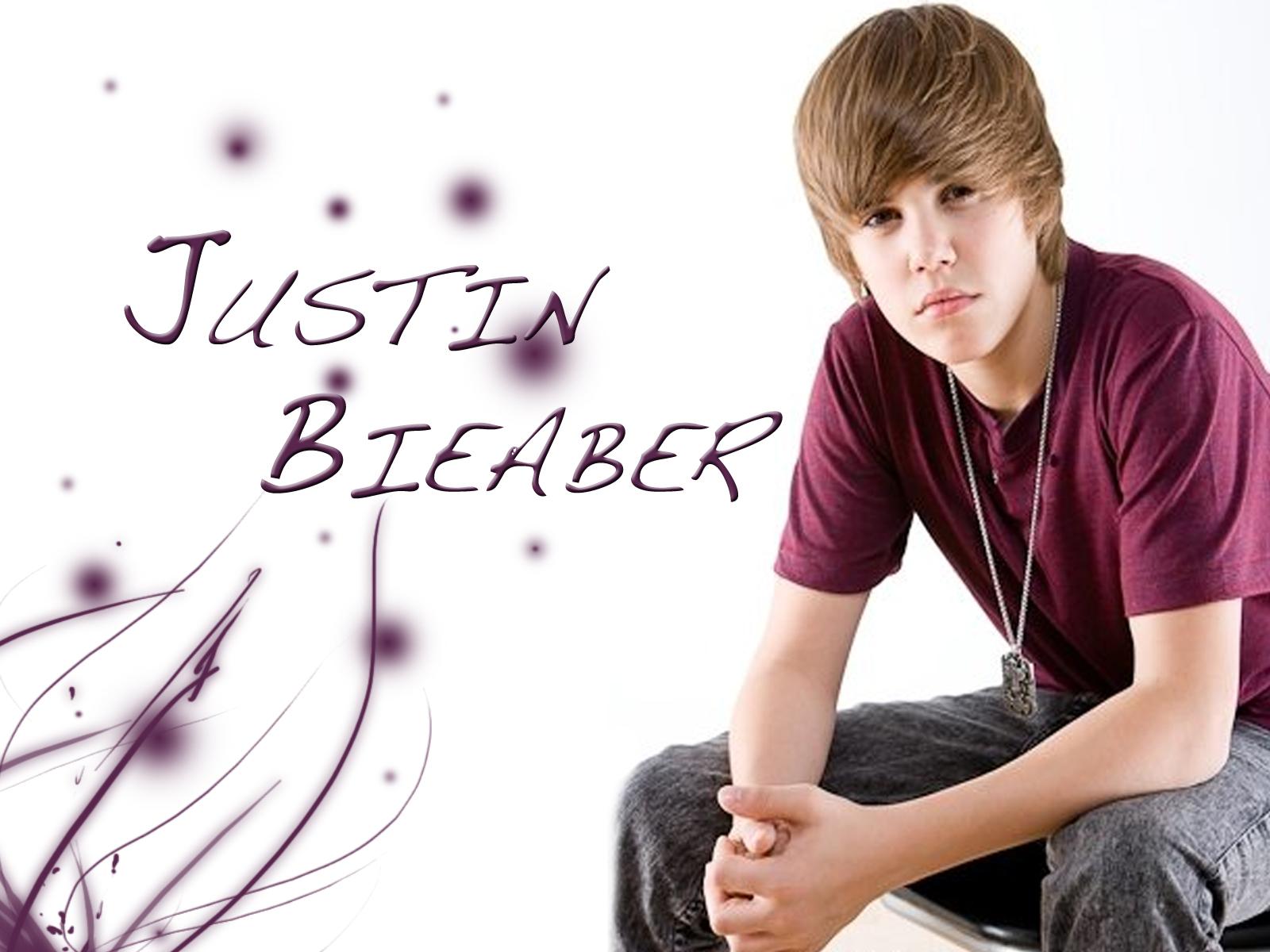 Justin Bieber justin bieber 28025736 1600 1200 1600x1200
