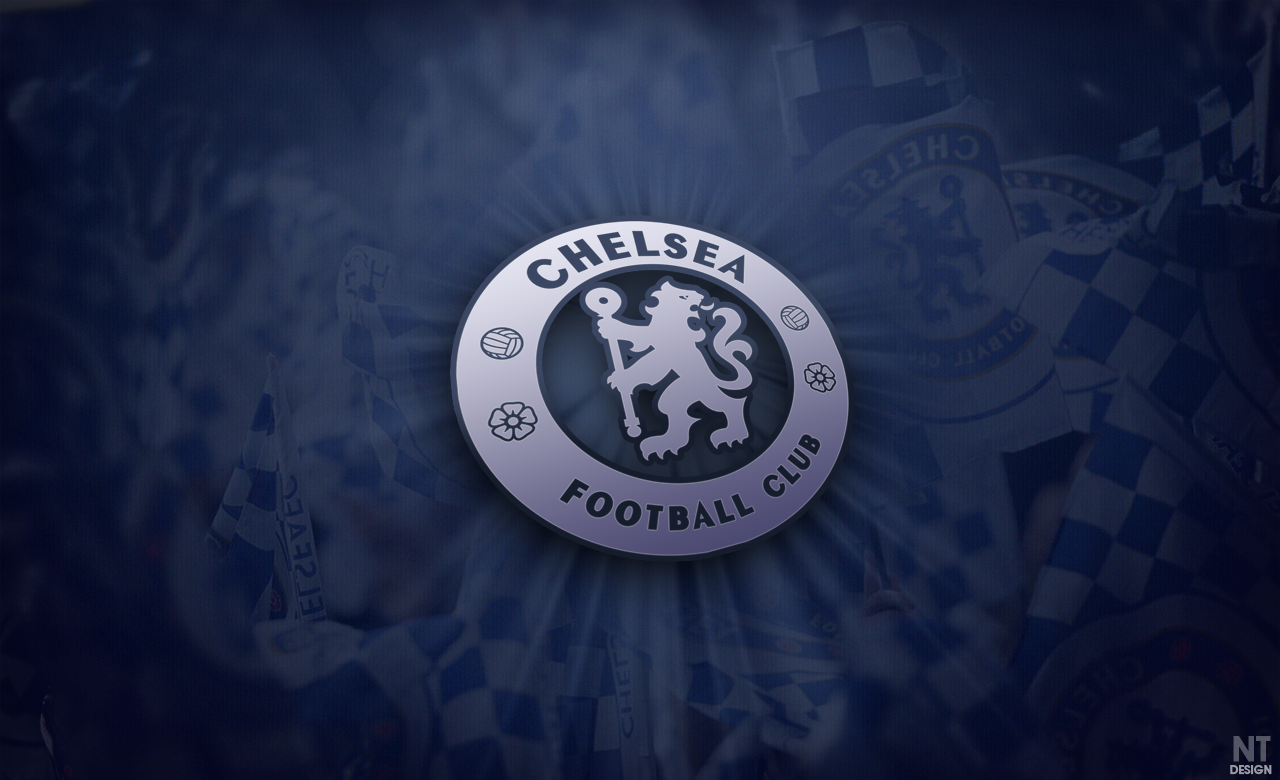 Chelsea Fc Wallpaper Best Wallpaper Background 1280x780