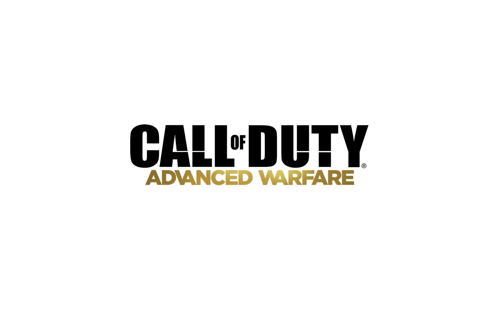 49] Call of Duty Atlas Wallpaper on WallpaperSafari 1680x1050