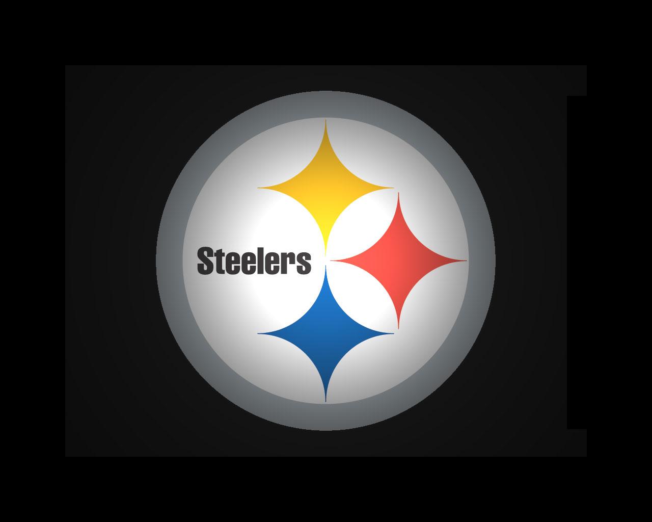 Steelers wallpaper wallpaper Pittsburgh Steelers wallpapers 1280x1024