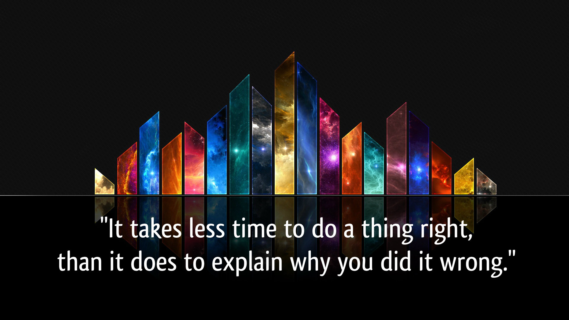 Quotes Wallpapers for the Month of May 1920x1080
