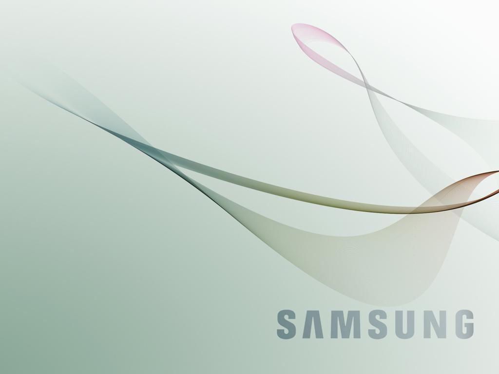 Samsung Wallpaper Themes