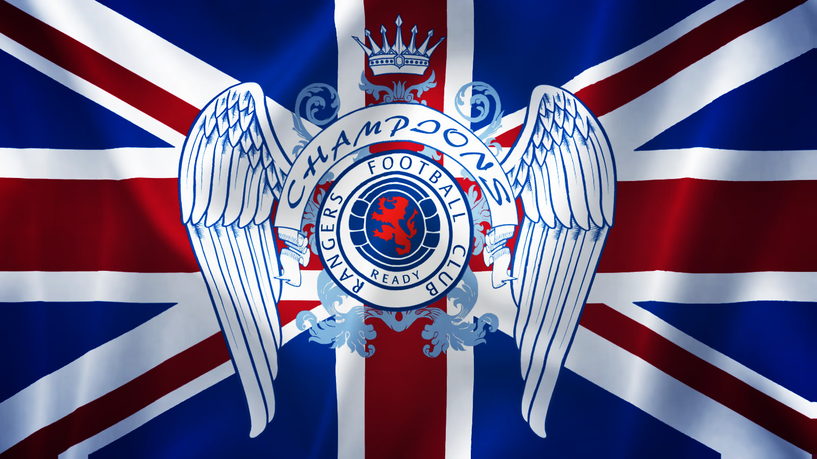 football unofficial rangers glasgow rangers includingjan a detailed 1600x900