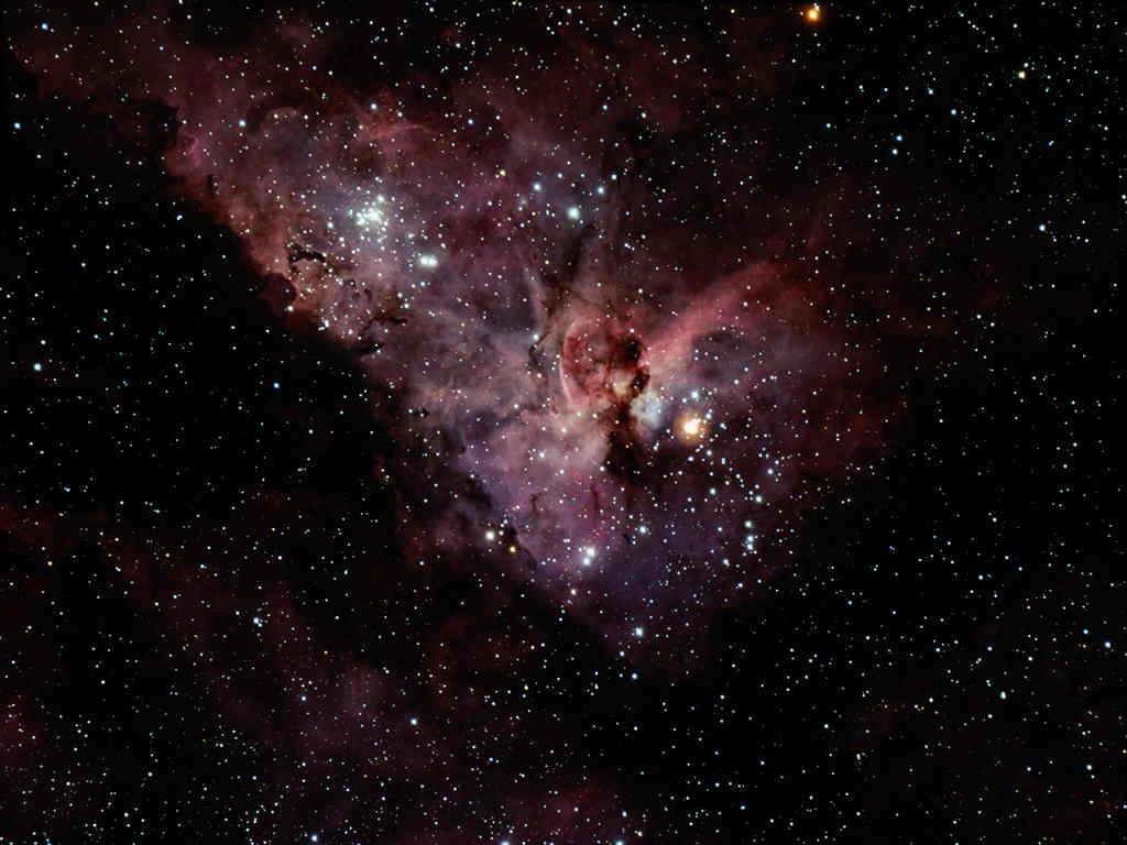 Sagittarius Constellation Wallpaper 12048 Hd Wallpapers in Zodiac 1024x768
