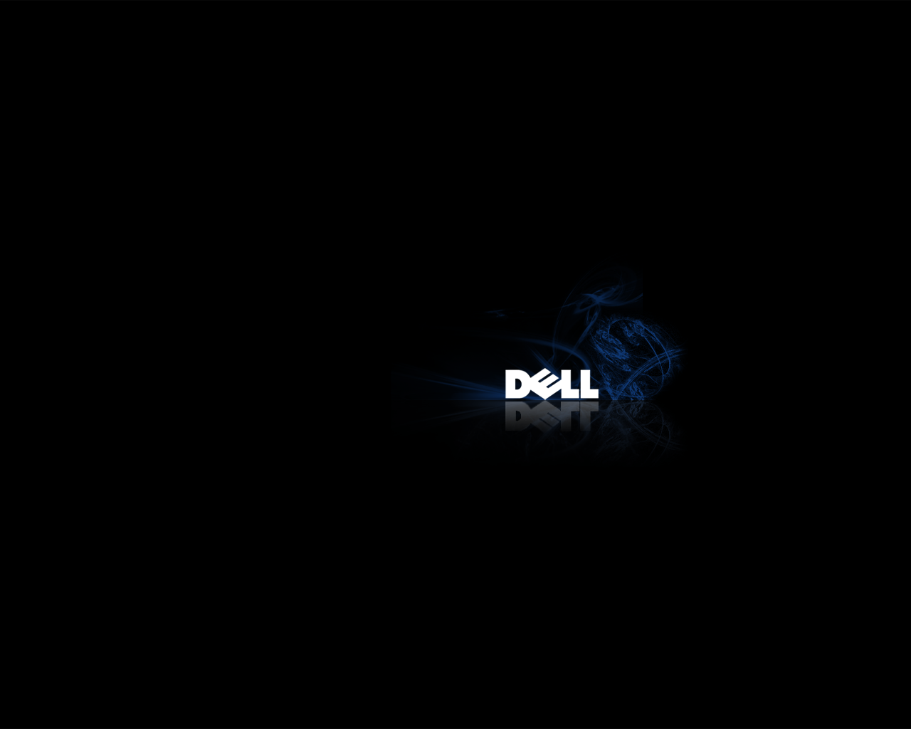HD Wallpapers For Dell Laptop Download Wallpaper DaWallpaperz 1280x1024
