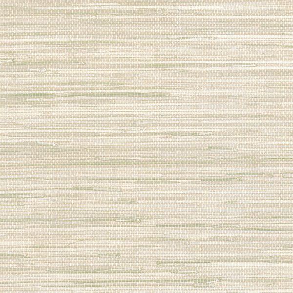 [49+] Removable Grasscloth Wallpaper On WallpaperSafari