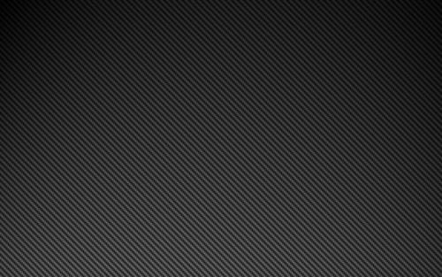 Carbon Black Desktop Wallpaper Flickr   Photo Sharing 500x313