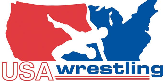 usa wrestling wallpaper