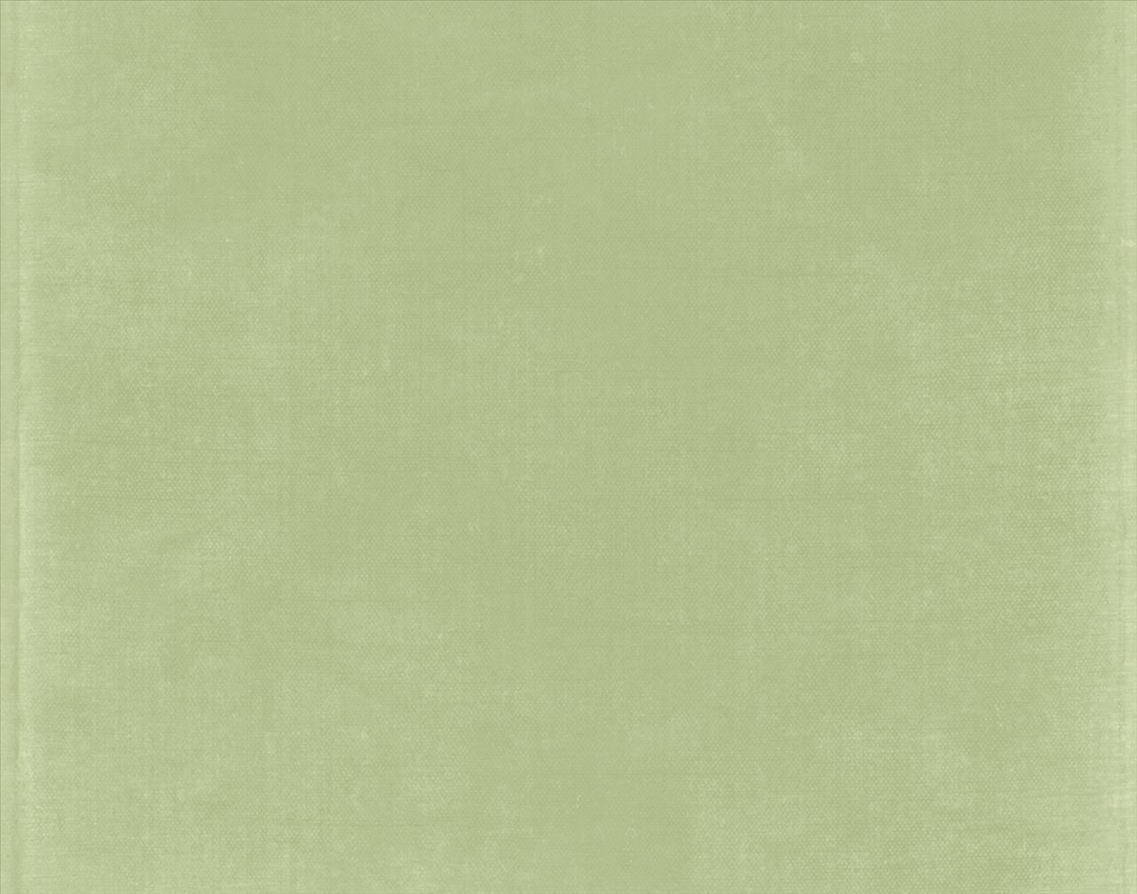 Sage green wallpaper wallpapersafari - What color is sage green ...
