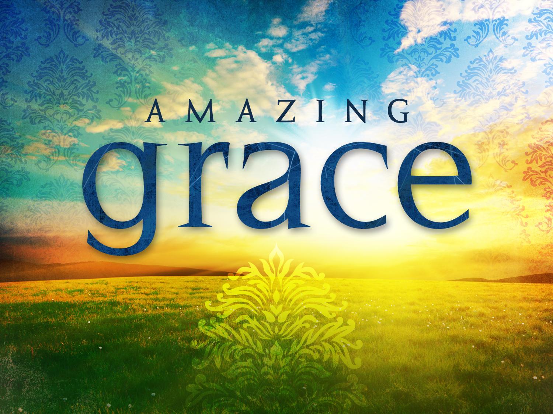 Amazing Grace 1500x1125