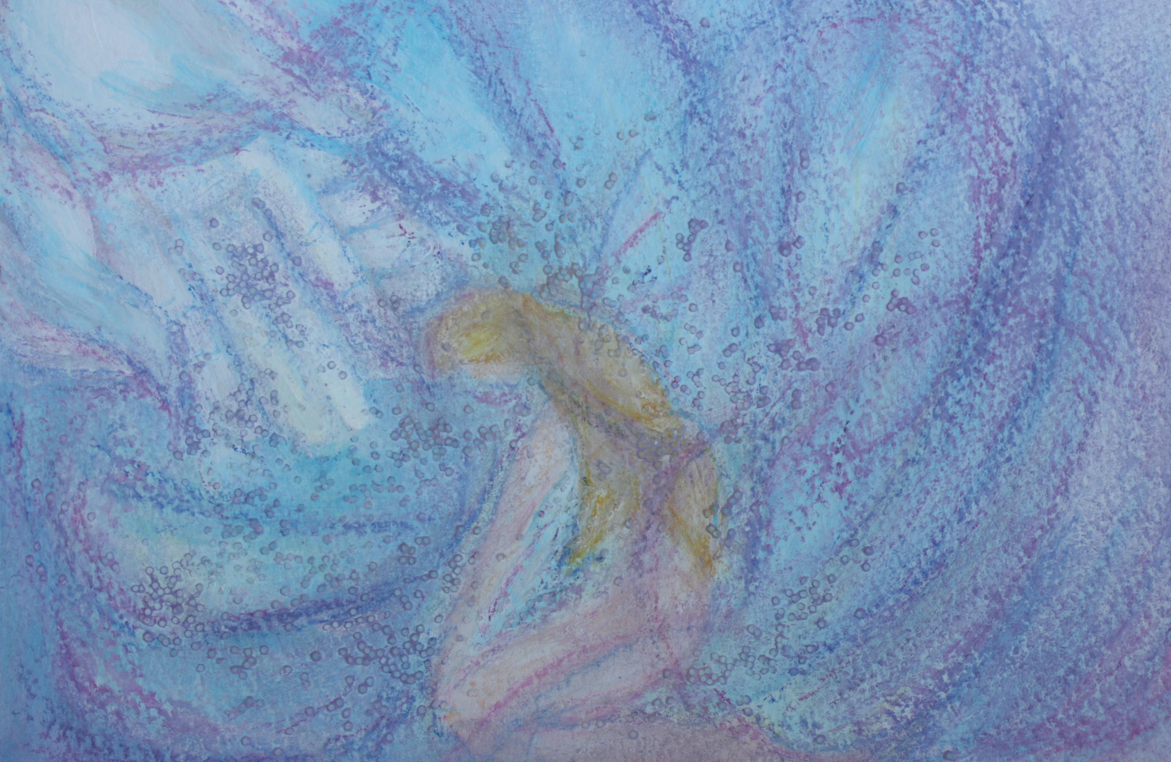 76] Holy Spirit Wallpaper on WallpaperSafari 4071x2652