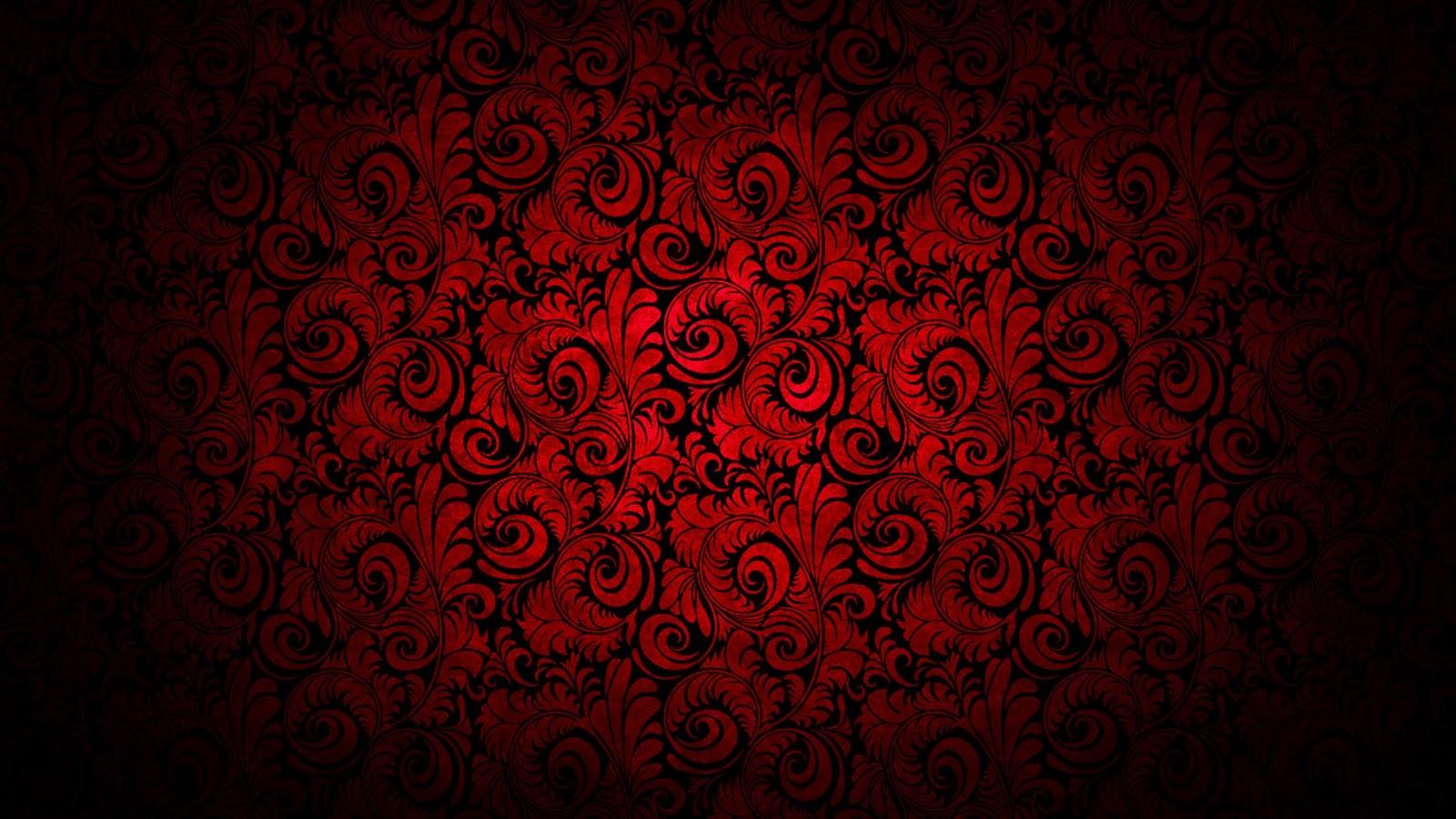 Stars HD: Cool Wallpaper HD 1080P