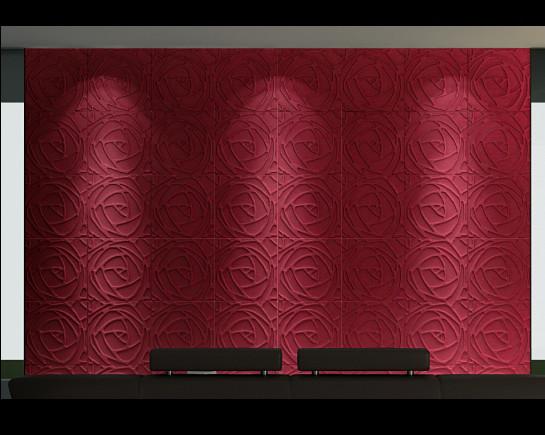 49 Wallpaper Sheetrock Panels On Wallpapersafari