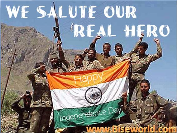 Independence Day Wallpapers 2015 With Indian Army Wallpapersafari