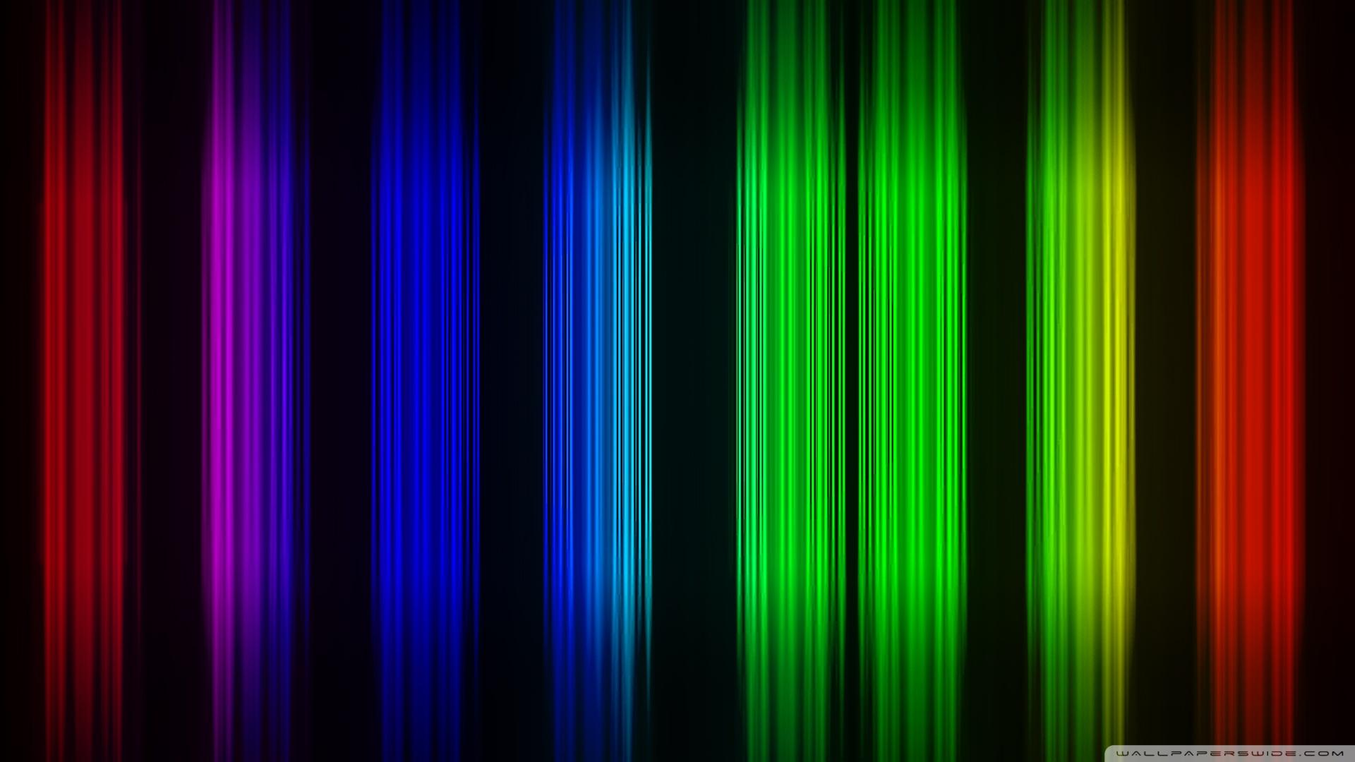 28+ [neon wallpaper 1920x1080 wallpaper 1108694]