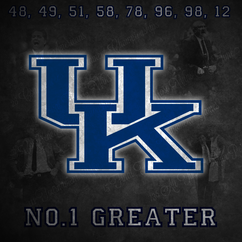 UK Wallpaper   Concepts   Chris Creamers Sports Logos Community 800x800