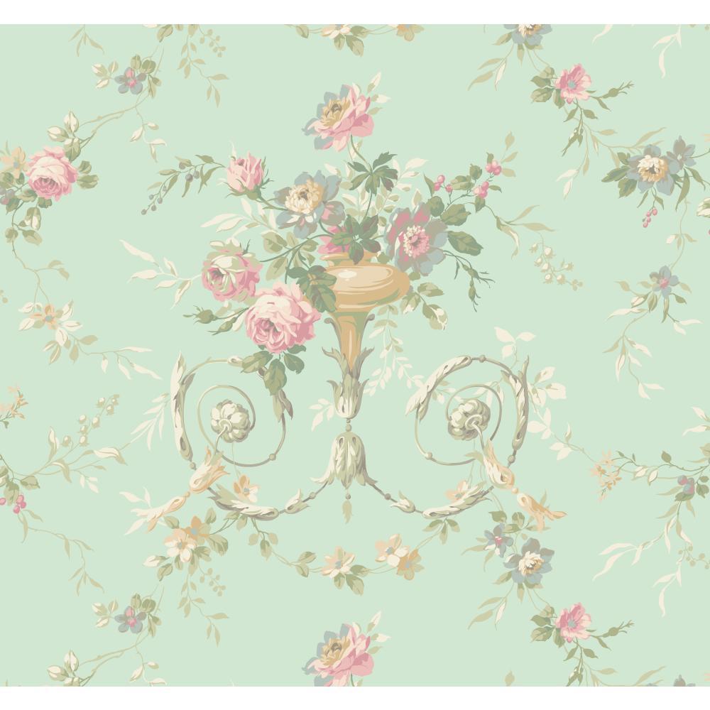 ashford house classics wallpaper - photo #10
