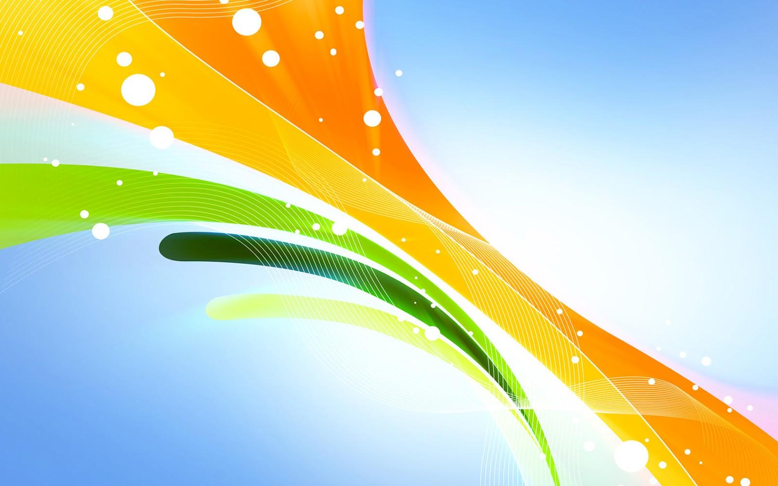 2015 Windows 8 HD Wallpapers Download Desktop Wallpaper Images 1600x1000