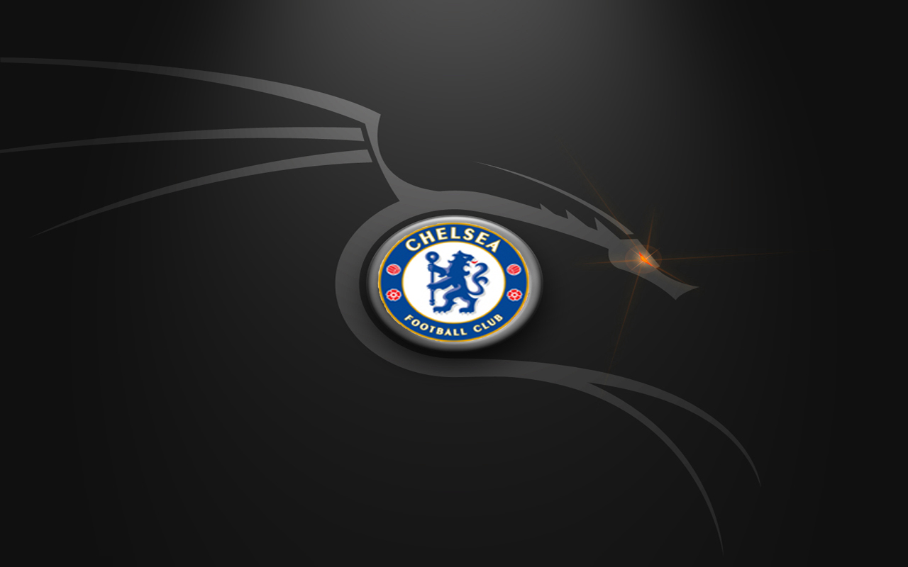 Free Download Chelsea Terkeren Wallpaper The Blues Chelsea
