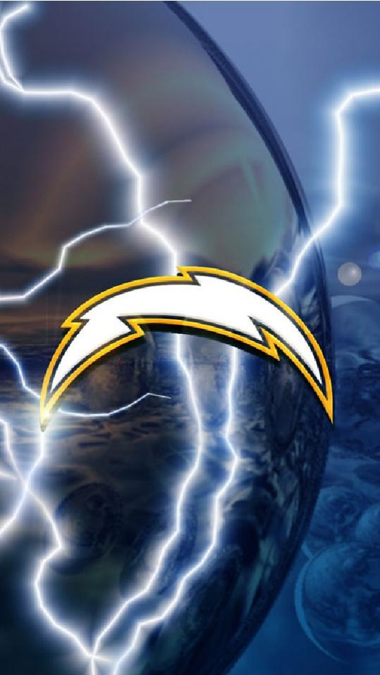 Free Download Theme San Diego Chargers Lock Ring Spla Htc Evo 3d Xda 539x958 For Your Desktop Mobile Tablet Explore 49 San Diego Chargers Iphone Wallpaper San Diego Hd