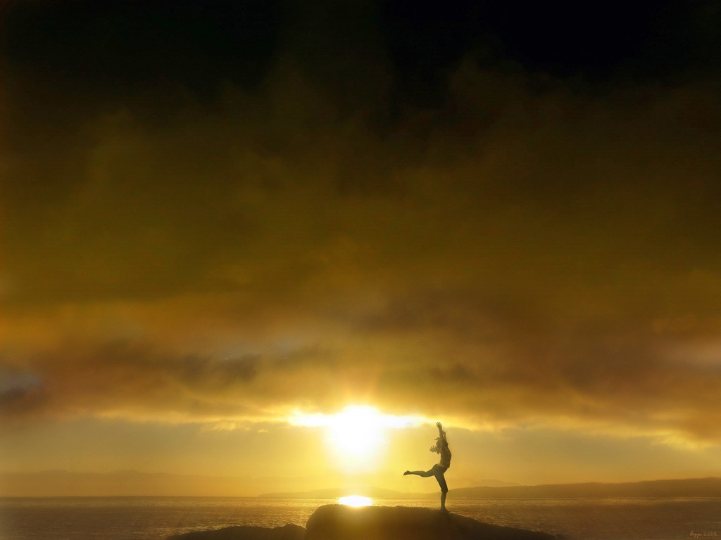 Free Download Yoga On A Jetty Wallpapers Yoga On A Jetty Myspace Backgrounds Yoga 1024x768 For Your Desktop Mobile Tablet Explore 45 Yoga Background Wallpaper Yoga Zen Wallpaper Yoga