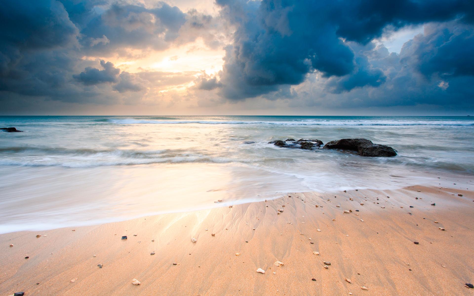 Gorgeous Beach   1920x1200   1610 1920x1200