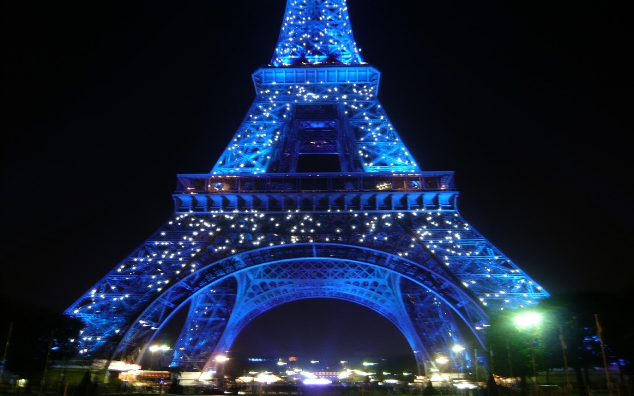 Free Download Cute Paris Eiffel Tower Wallpaper Tumblr Photography 1280x800 For Your Desktop Mobile Tablet Explore 46 Eiffel Tower Computer Wallpaper Eiffel Tower Wallpapers Eiffel Tower At Night Wallpaper
