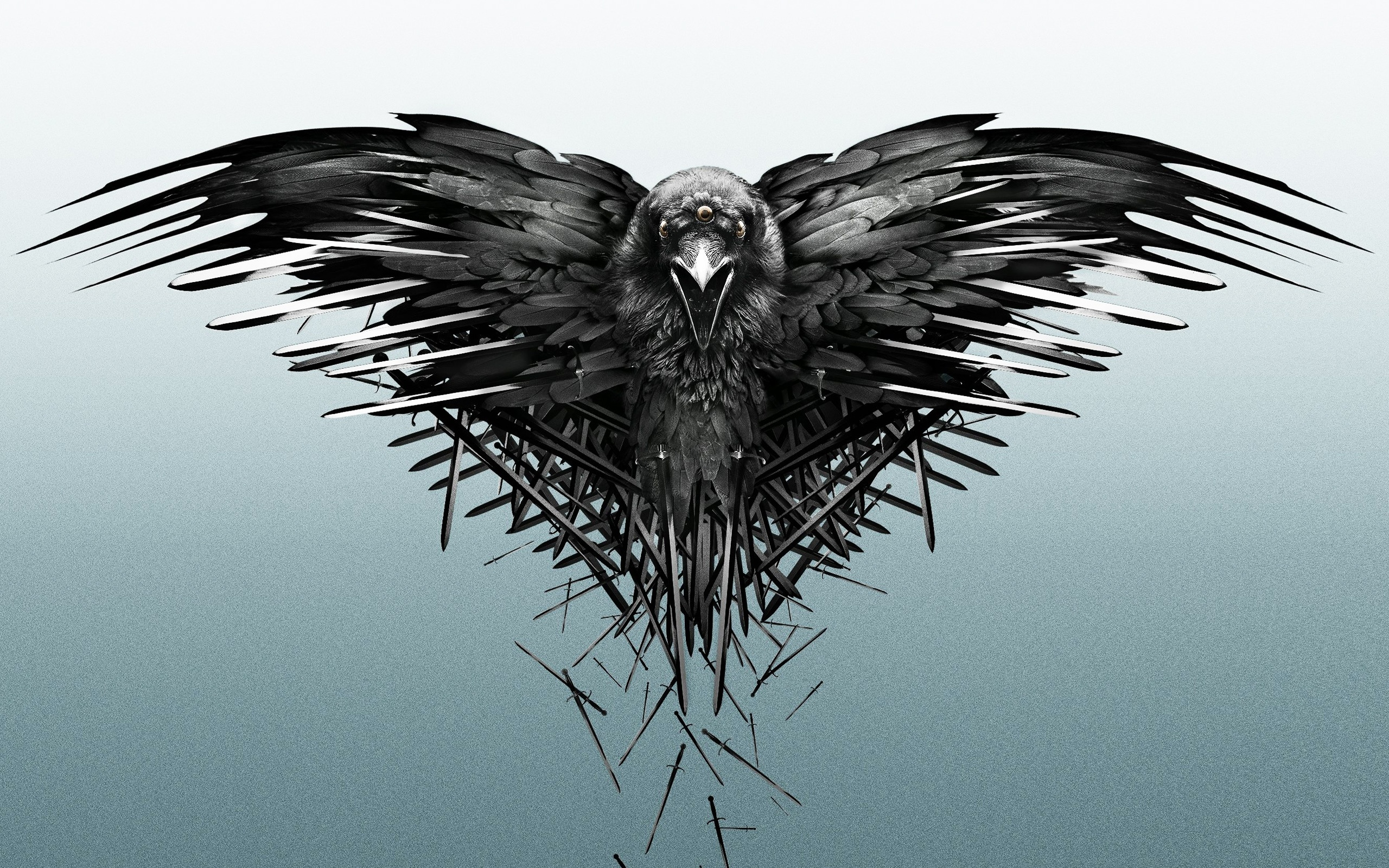 Game of Thrones Season 4 Wallpapers HD Wallpapers 2560x1600