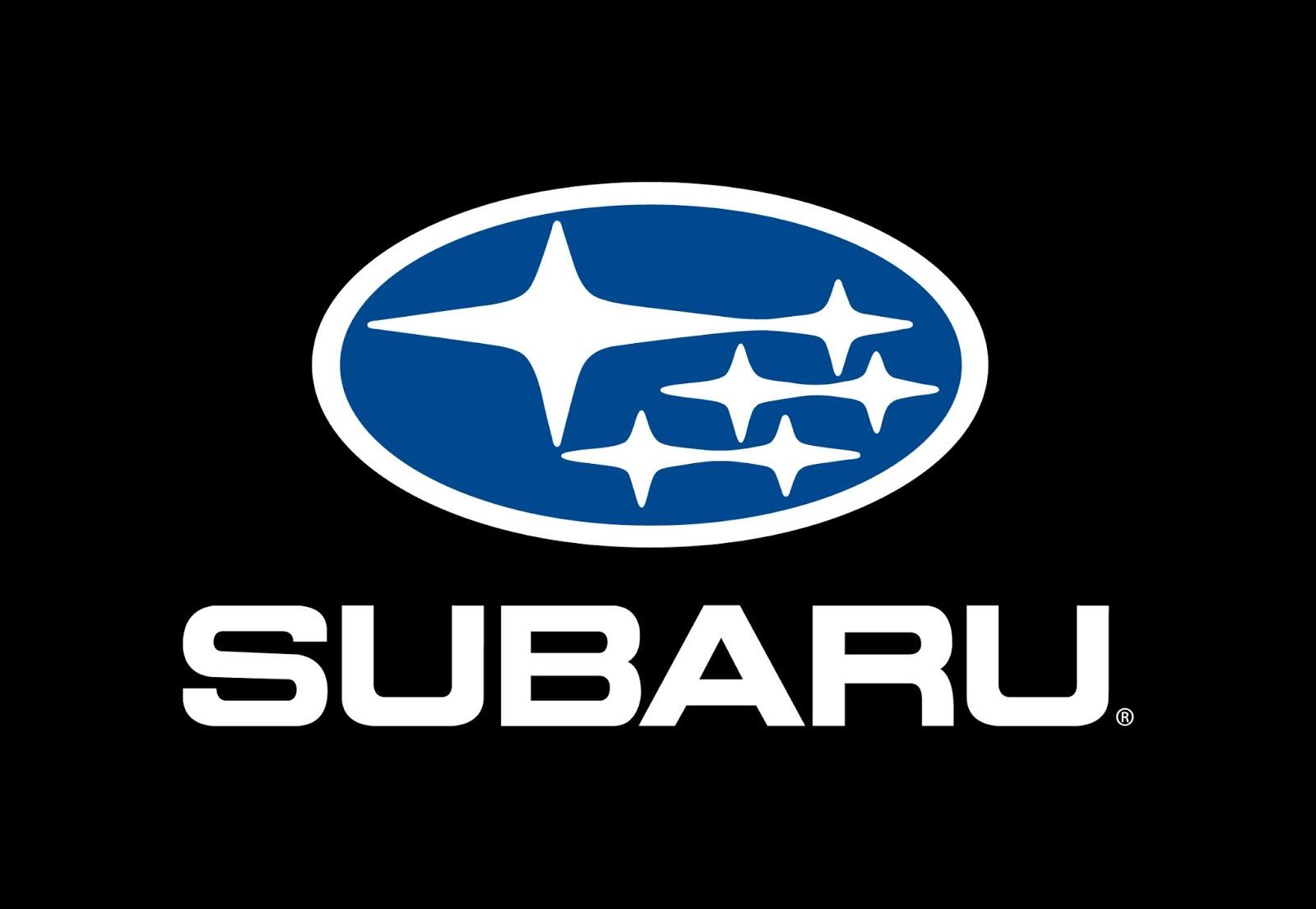 subaru logo decalsubaru logo fontsubaru logo wallpapersubaru logo 1600x1105