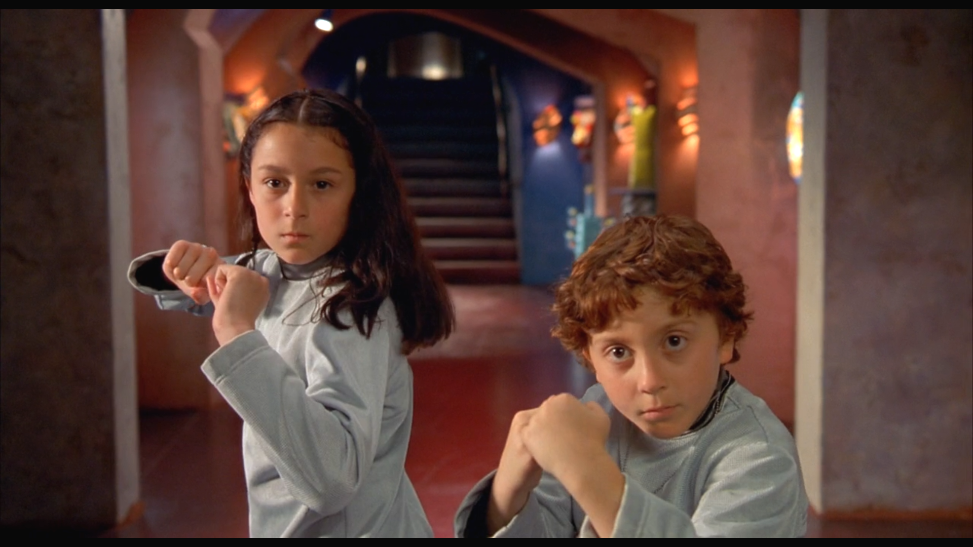 the spy kids images Spy Kids HD wallpaper and background photos 1920x1080