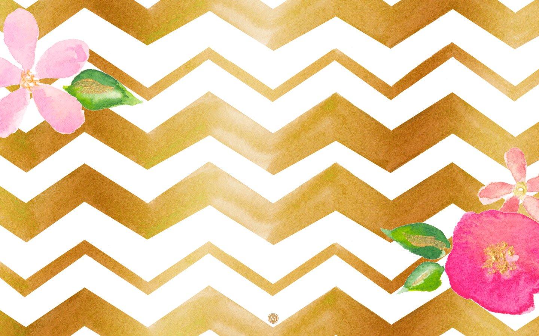 Preppy Wallpapers - WallpaperSafari