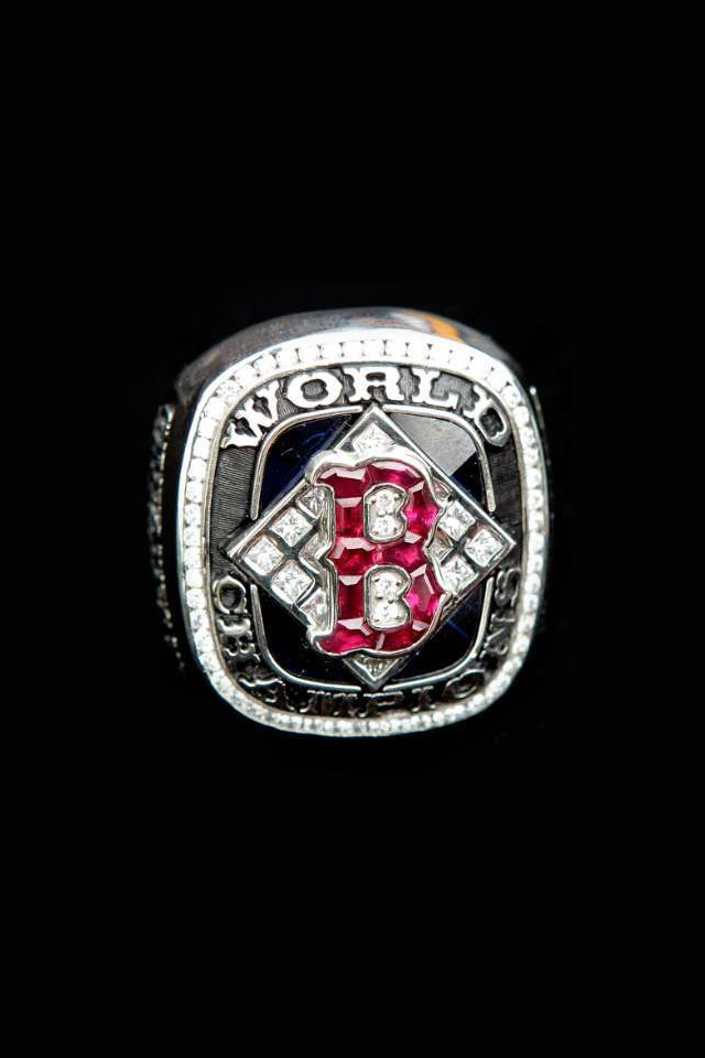 Boston Red Sox Iphone 4 Wallpaper Pictures 640x960