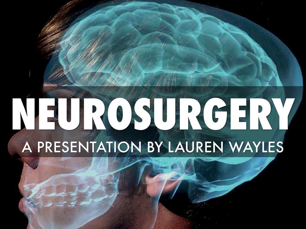 Neurosurgery By Lauren Wayles by Lauren Wayles 1024x768