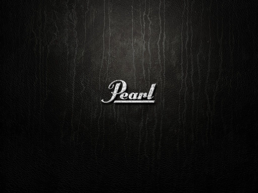 Pearl Drums Logo Wallpaper Images Pictures   Becuo 1024x768
