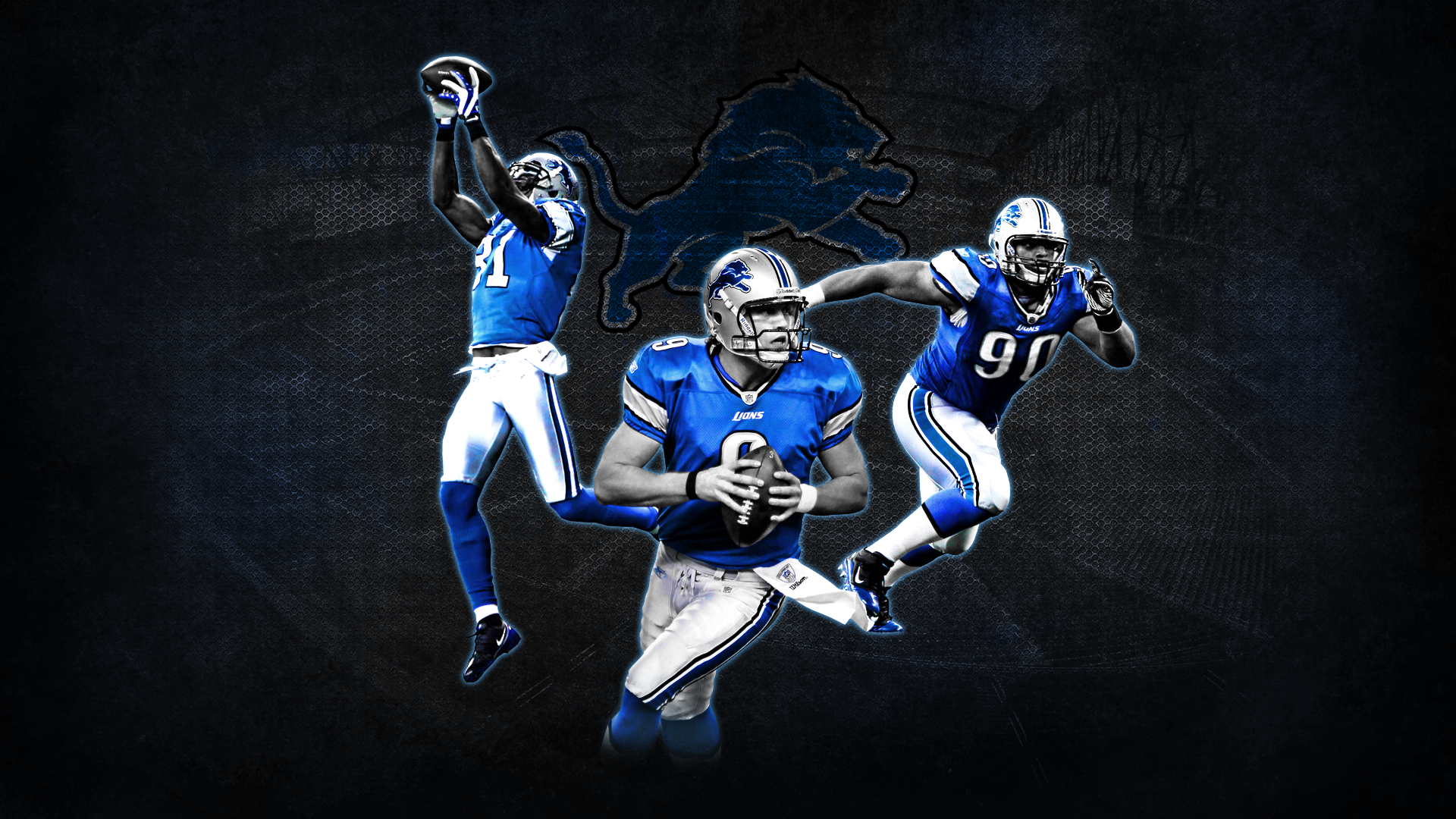 The 2014 Detroit Lions season was the franchises 85th season in the National Football League their 81st as the Detroit Lions and the first under a new coaching